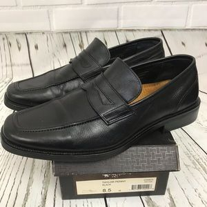 Cole Haan Taylor Penny Loafer Dress Shoe C05903